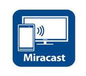 Miracast_1