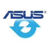 Роутеры Asus: обновление прошивки