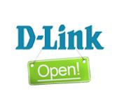 Проброс портов на D-Link