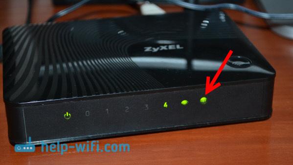 Работа роутера в роли адаптера для Ethernet-устройств