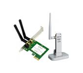Wi-Fi приемник для ПК