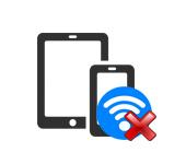 Не работает интернет (Wi-Fi) на Android