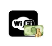 Нужно ли платить за Wi-Fi