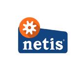 Настройки роутера Netis