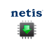 Обновление прошивки Netis