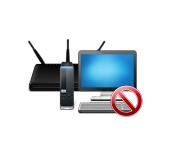 Wi-Fi роутер без компьютера