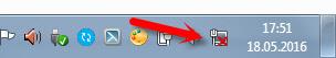Нет Wi-Fi после установки Windows 7