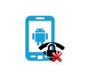Android: ошибка аутентификации