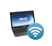 Инструкция по установке драйвера Wi-Fi на ноутбук ASUS