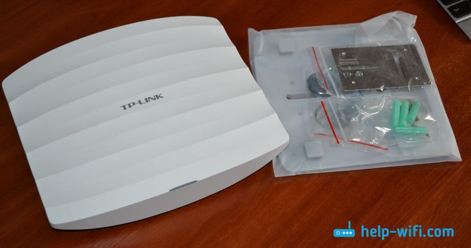 Крепление для точки доступа TP-Link EAP320