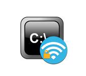 Просмотр забытого пароля от Wi-Fi через командную строку