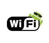 На Android нет Wi-Fi сети