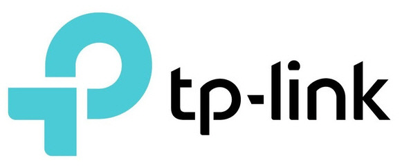 Настройка роутеров Tp-Link