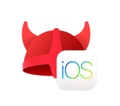 Бесплатные VPN от Opera на iPhone и iPad