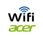 Wi-Fi на ноутбуках Acer