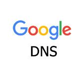 8.8.8.8: DNS-адрес Гугл