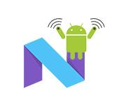 Точка доступа Wi-Fi на Android 7.0