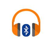 Подключение Bluetooth наушников к Windows 10