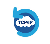 Сброс TCP/IP в Windows 7
