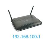 Huawei HG8245: вход в web-интерфейс