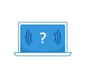 Может ли ноутбук раздавать Wi-Fi