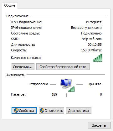 Драйвер на Wi-Fi адаптер 802 11n, EDUP, Elisona, Kebidu