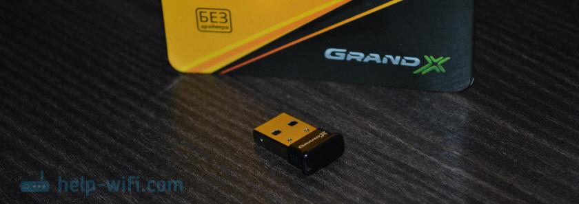 Bluetooth для стационарного компьютера