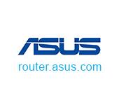 Вход на router.asus.com