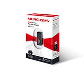 USB WiFi адаптер Mercusys MW300UM