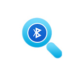 Windows не находит Bluetooth устройства