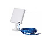 USB Wi-Fi адаптер KuWfi