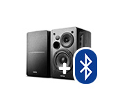 Bluetooth для стационарных колонок