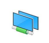 Подготовка к настройке локальной сети в Windows 10