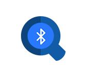 Есть ли Bluetooth на ноутбуке