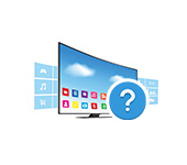 Проверка Smart TV